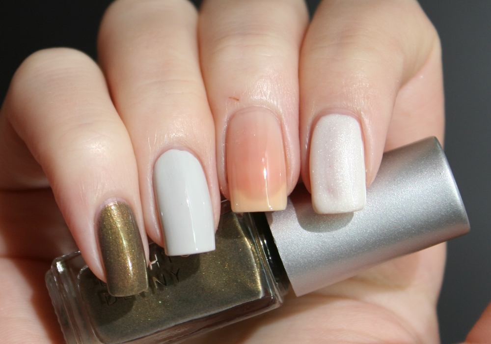 LEIGHTON DENNY Sweet Petites Casual Chic