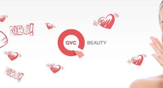 QVC Joy
