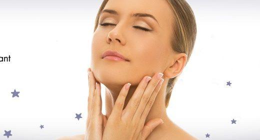 ELIZABETH GRANT WONDER EFFECT Miracle Sleep Treatment