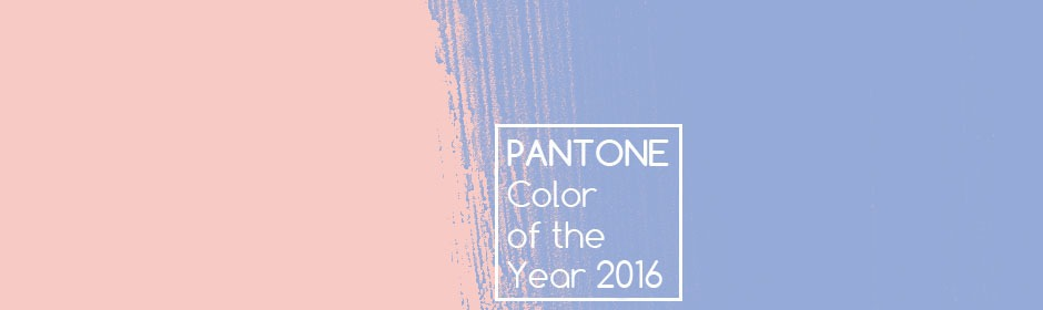 die farbe des jahres 2016 ist das beauty blog von qvc. Black Bedroom Furniture Sets. Home Design Ideas