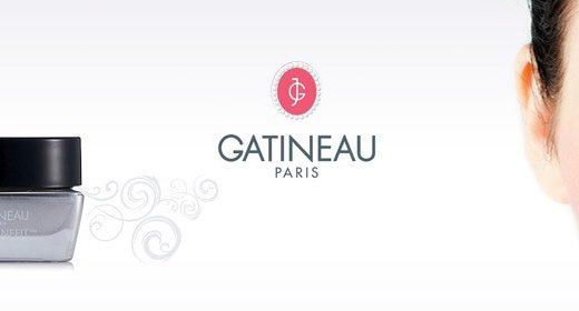 GATINEAU Age Benefit Augencreme