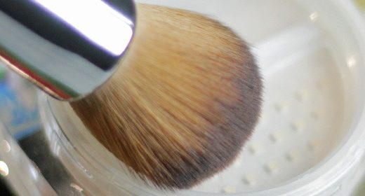 IDUN Mineral Make-up