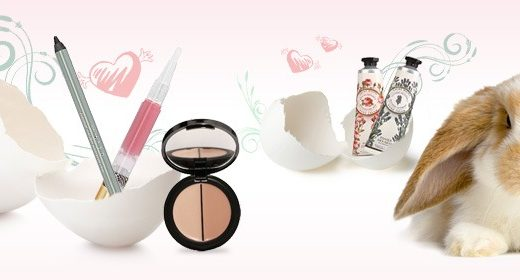 QVC BEAUTY Ostern