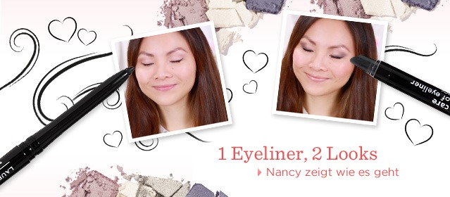 1 eyeliner 2 looks/></a></div><div class=