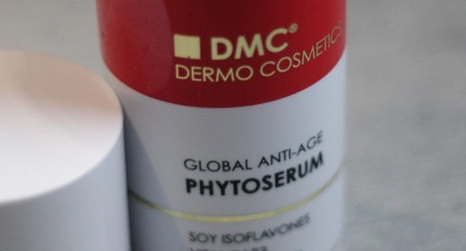 DMC Global Anti-Age Phytoserum