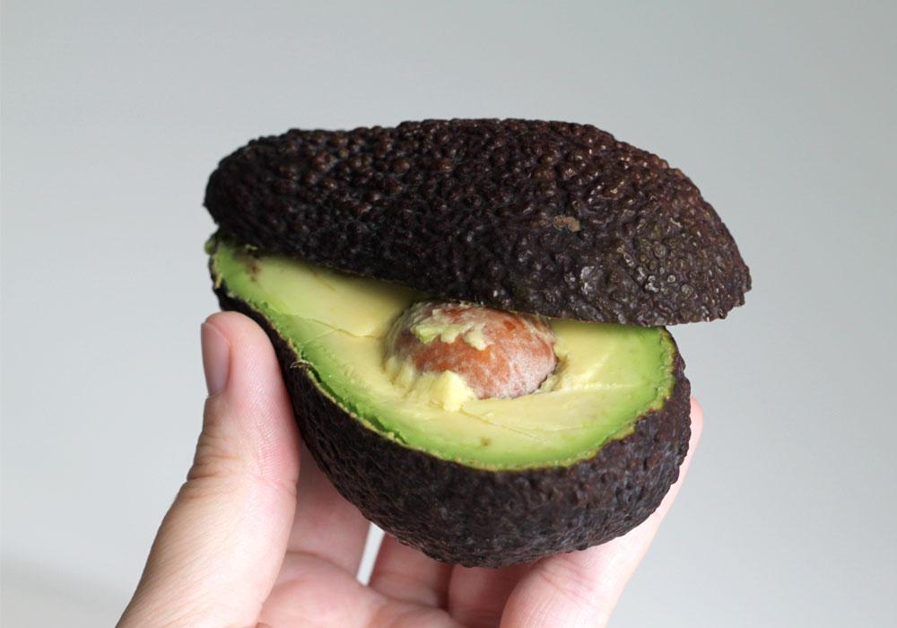 k stliches superfood wissenswertes rund um die avocado. Black Bedroom Furniture Sets. Home Design Ideas