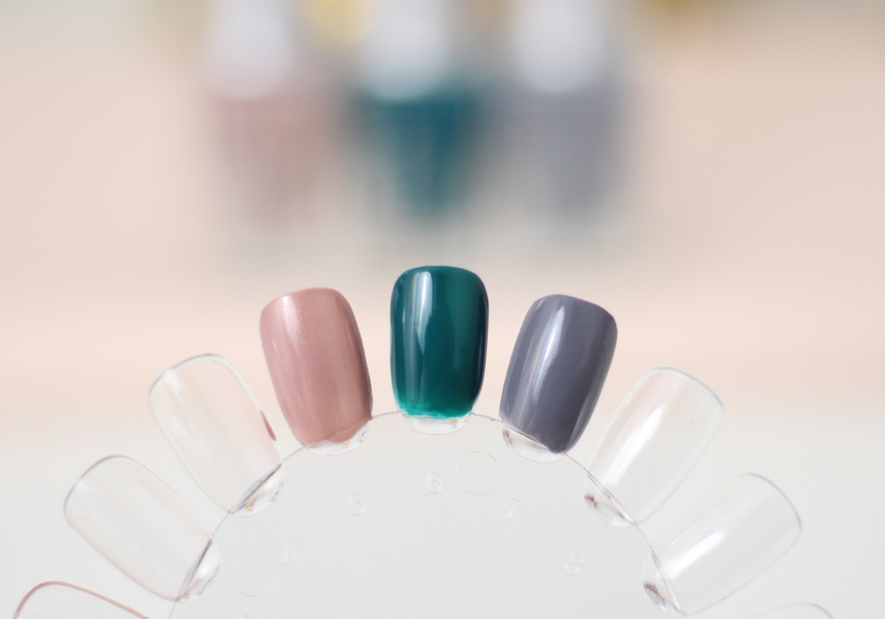 LEIGHTON DENNY The Roaring 20's Collection