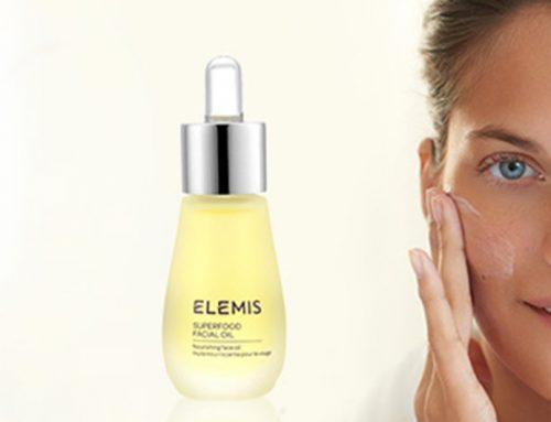 Ihr habt getestet: ELEMIS Superfood Facial Oil