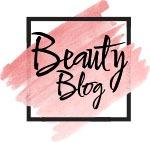 QVCbeauty.de – das Beauty Blog von QVC Logo