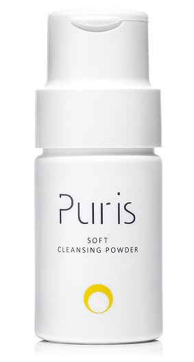 PURIS Soft Cleansing Powder