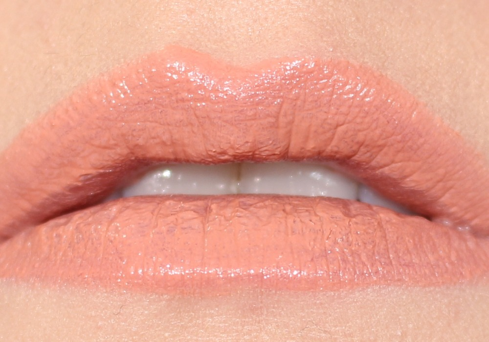 LAURA GELLER Iconic Baked Sculpting Lipstick Soho Nude