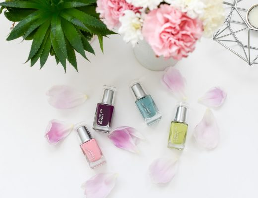 LEIGHTON DENNY The Garden Party Collection