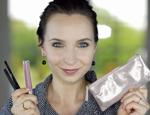 MALLY BEAUTY Make-up Tutorial
