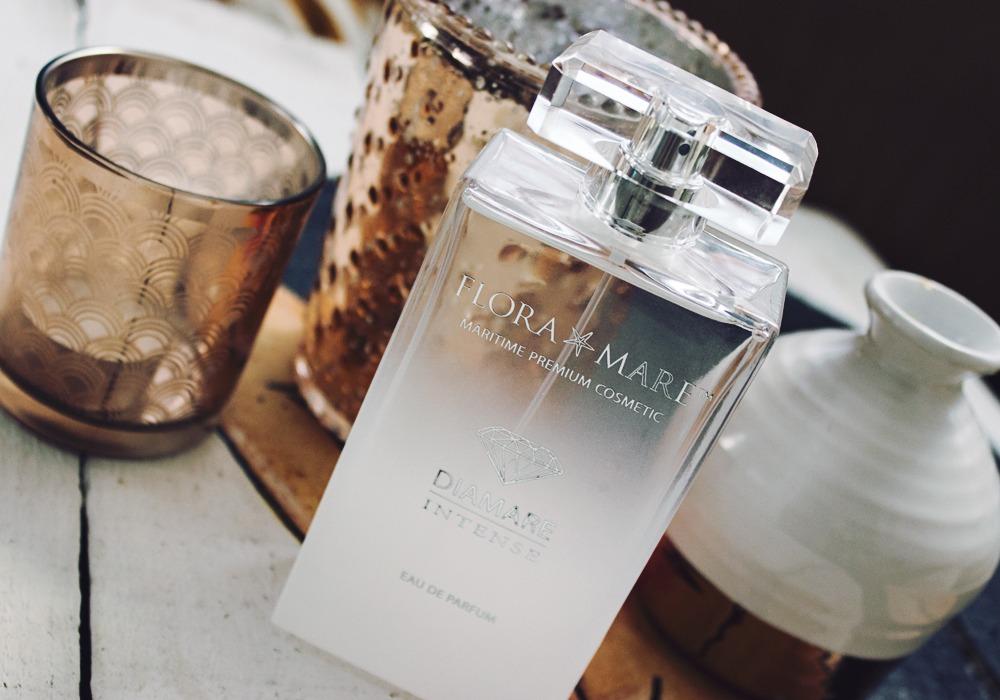 FLORA MARE Diamare Intense Eau de Parfum