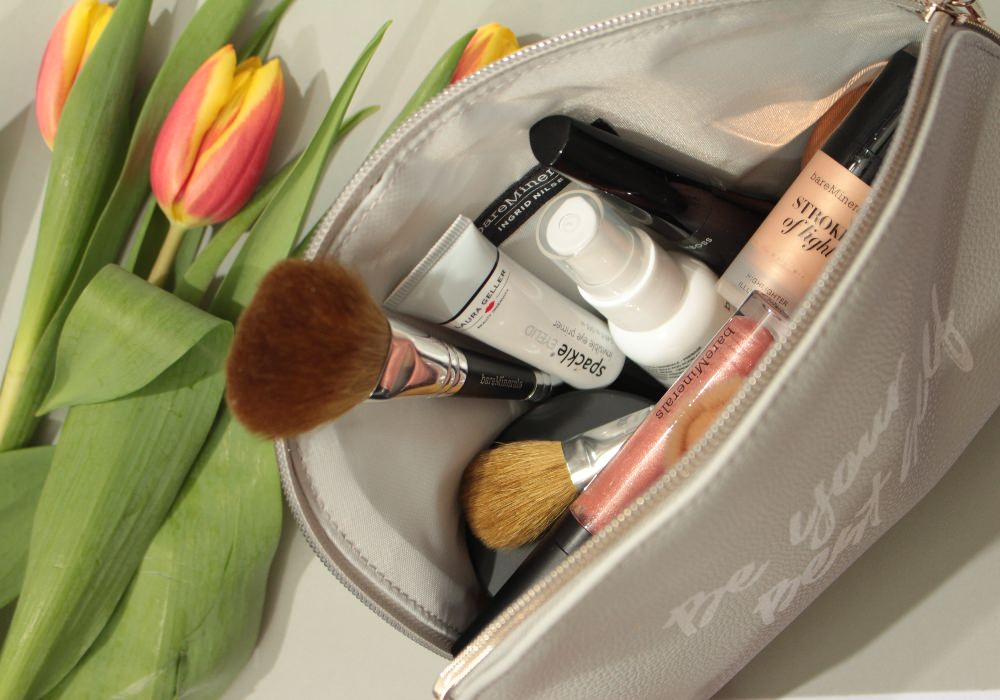 Fresh Face Favoriten Make-up
