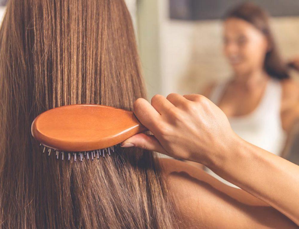 """Frag Lynne: """"Wie helfen Aminosäuren den Haaren?"""""""