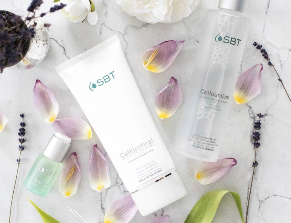 SBT CellLife & Celldentical – milde Reinigung & Pflege im Test