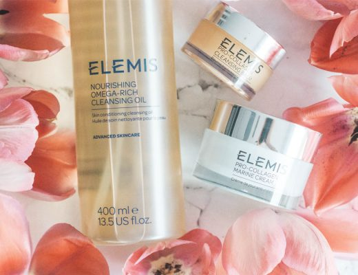 ELEMIS Cleansing Treatement