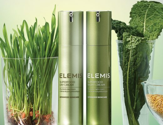 ELEMIS SUPERFOOD Day & Night Cream