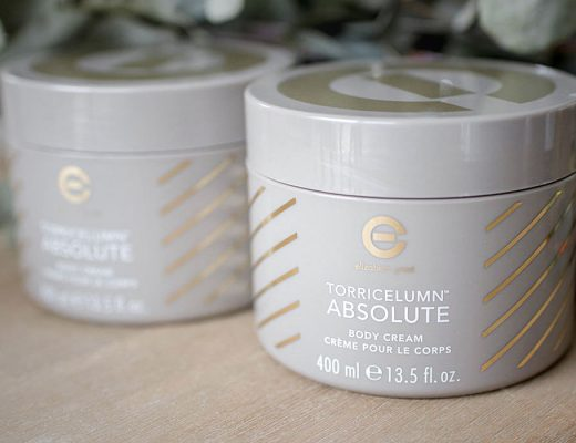 ELIZABETH GRANT TORRICELUMN™ ABSOLUTE Body Cream