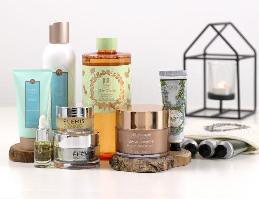 Beauty-Geschenketipps