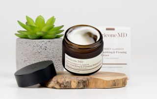 DR. PERRICONE HIGH POTENCY_ LASSICS Face Finishing & Firming Moisturizer