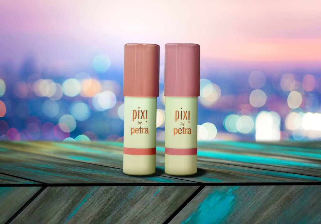 PIXI MultiBalm Cheek & Lip