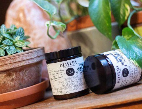 Intensiver Schutz mit unvergleichlichem Duft – OLIVEDA Body Butter Grapefruit Rose & Zimtrinde Ingwer im Test