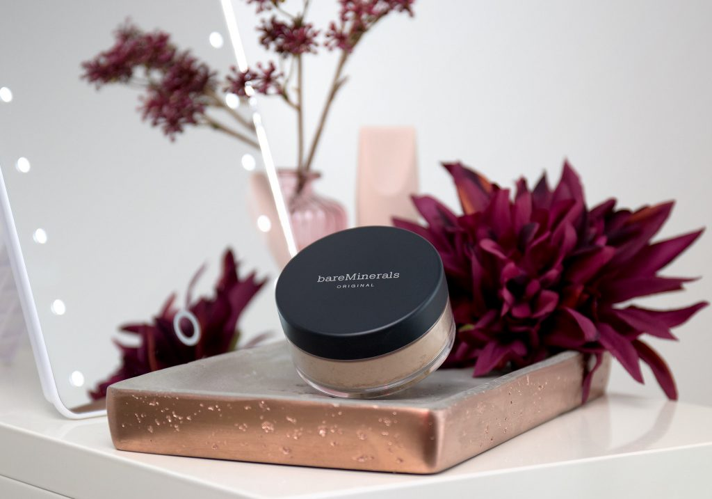 bareMinerals® Original Foundation