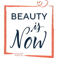 QVC BeautyBlog
