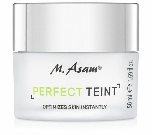 M.ASAM® Perfect Teint Faltenfüller 50ml
