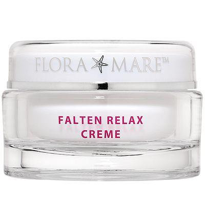 FLORA MARE Falten Relax Creme 100ml