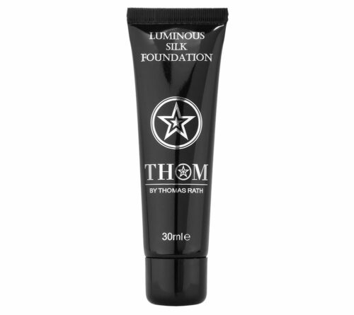 THOM by Thomas Rath Make-up Flüssigfoundation 30ml