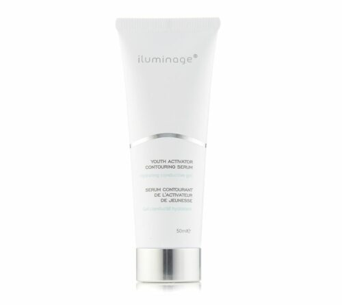 ILUMINAGE Youth Activator Conductor Gel 50ml