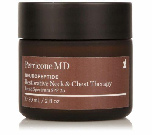 DR. PERRICONE Neuropeptide Restorative Neck & Chest Therapy 59ml