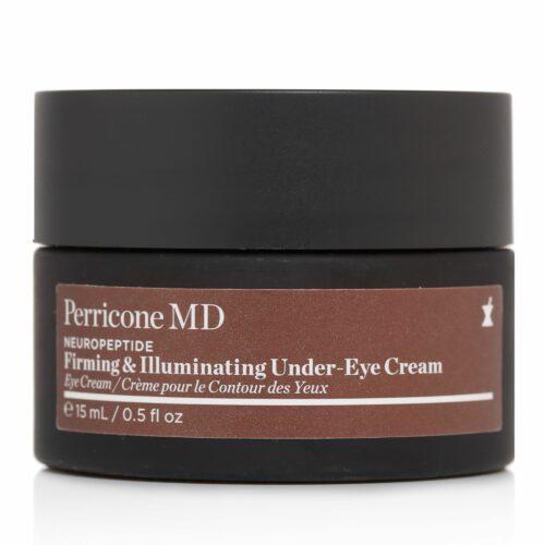 DR. PERRICONE Neuropeptide Firming & Illuminating Under Eye Cream 15ml