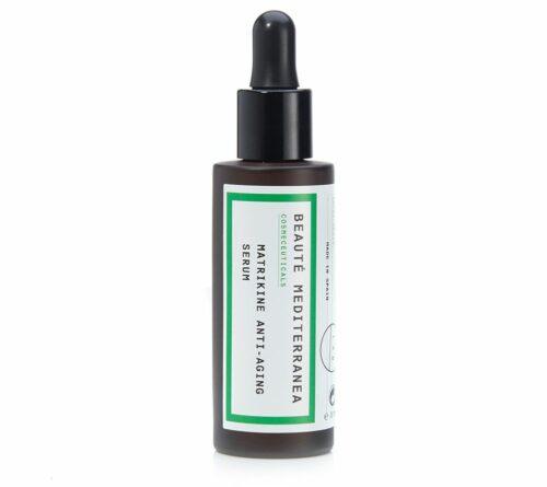 BEAUTE MEDITERRANEA Matrikine Anti-Aging Serum 30 ml