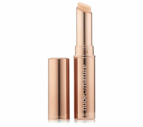 NUDE BY NATURE Flawless Concealer in Stiftform 2,5g