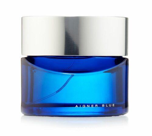 AIGNER BLUE EdT 125ml für Herren QVC exklusiv