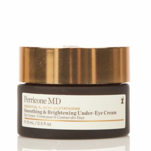 DR. PERRICONE Essential Fx Smoothing & Brightening Under-Eye Cream 15ml