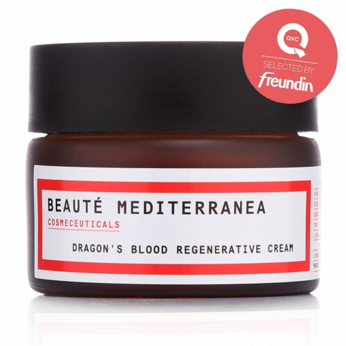 BEAUTE MEDITERRANEA Gesichtscreme Dragon's Blood Regenerative Cream 50ml