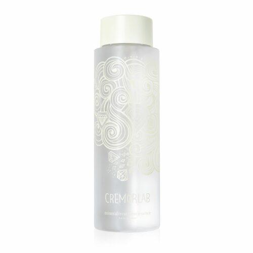 CREMORLAB T.E.N. Cremor Mineral Treatment Essence, Konzentrierte Hautpflege, 270ml