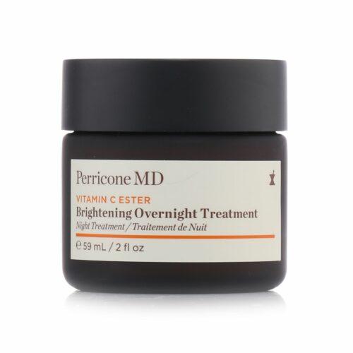 DR. PERRICONE Vitamin C Ester Brightening Overnight Treatment 59ml