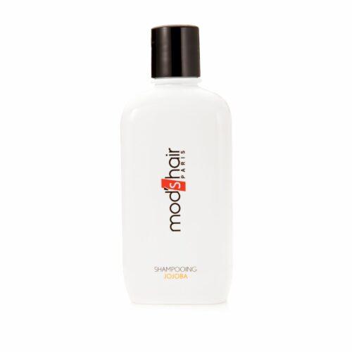 MOD'S HAIR Shampoo Jojoba für intensive Pflege bei trockenem Haar 200ml