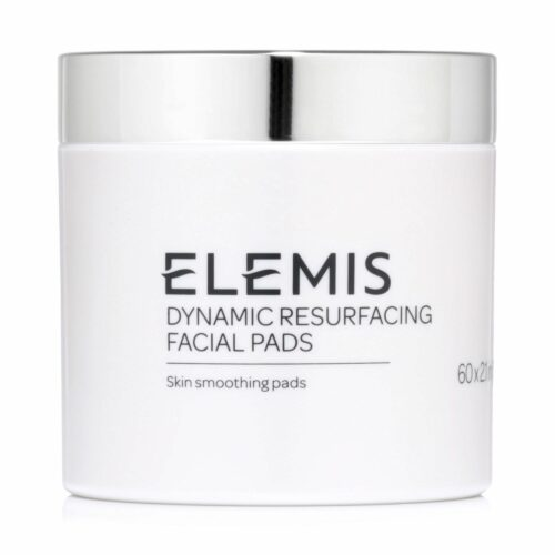 ELEMIS Dynamic Resurfacing Peeling Pads 60 Stück