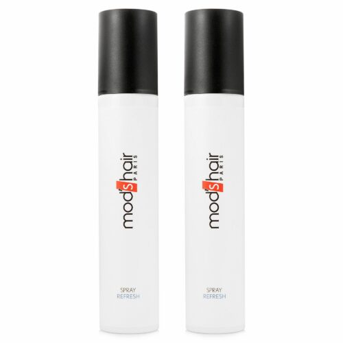 MOD'S HAIR Trockenshampoo 10 Sekunden Spray Refresh 200ml
