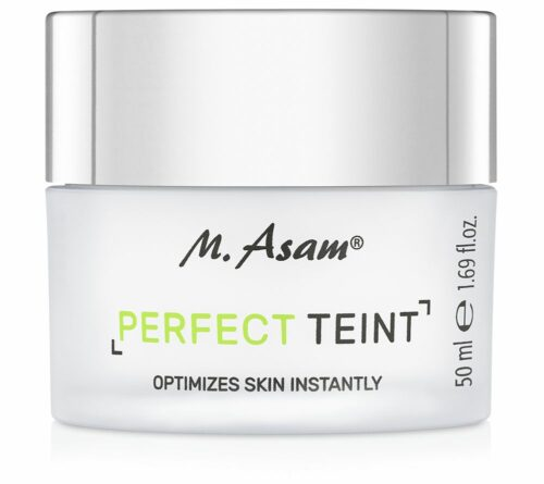 M.ASAM® Perfect Teint Faltenfüller 50ml