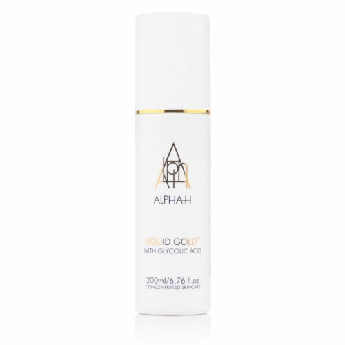 ALPHA-H Liquid Gold Lotion Sondergröße 200ml