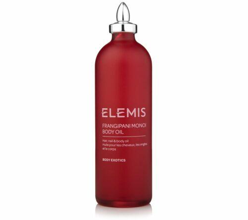 ELEMIS Frangipani Körperöl 100ml