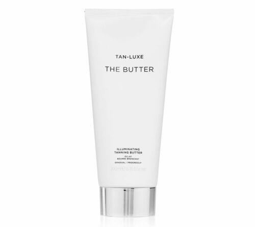 TAN-LUXE The Butter Selbstbräuner Körperpflege 200ml